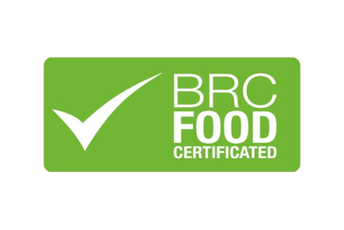 l_brc_food