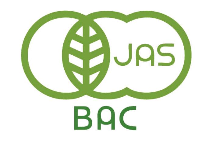 l_jas_bac