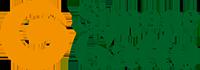 Simone Gatto Logo