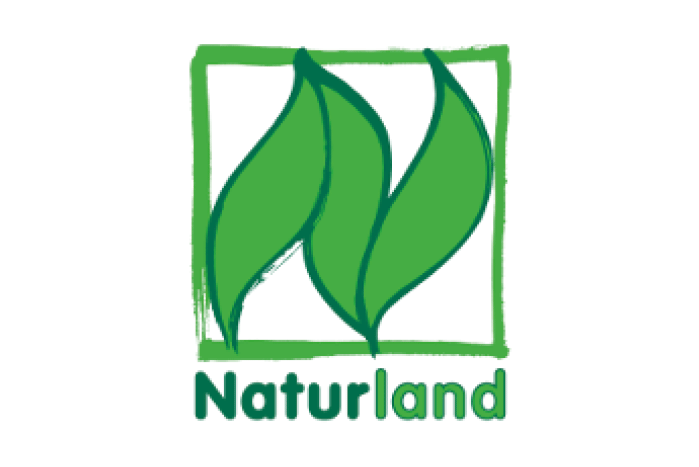 l_naturland